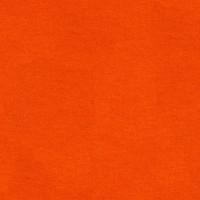 Fabric170
