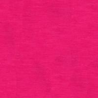 Fabric173
