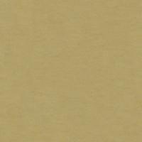 Fabric176