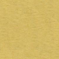 Fabric177