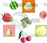Fruit_pack.cdr
