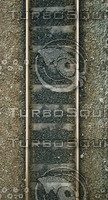 4431 Railway Track.jpg
