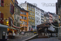 LAUSANNE UP THE HILL TOWN TS.jpg