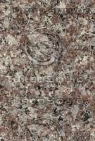 Khaki Stone.jpg