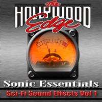 Sci-Fi Space Sound Effects.zip