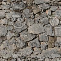 Stone_wall_03.zip