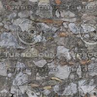 Stone_wall_08.zip