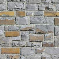 Stone Wall 16 - 512 x 512