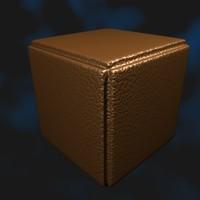 Universal-realism-texture