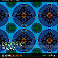 Texture 6 A.jpg
