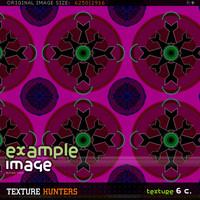 Texture 6 C.jpg