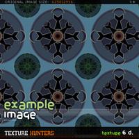 Texture 6 D.jpg