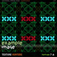 Texture 7 A.jpg