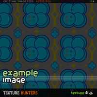 Texture 8 A.jpg