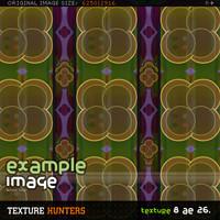 Texture 8 AE 26.jpg
