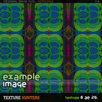 Texture 8 AE 29.jpg