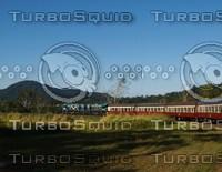 Train_Train_Tracks_3.jpg