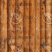 Wood_06.zip