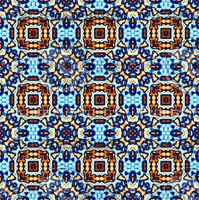 amber and blue tile2c.jpg