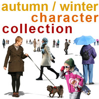 autumn-winter_collection