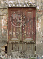basement_door_3.bmp