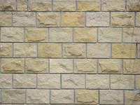 brick_rock_02.jpg