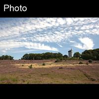 Dutch landscape 10
