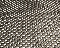 fabric textures.rar