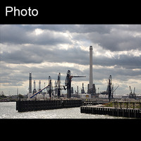 Harbor 4