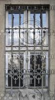 iron_bar_glass_window.bmp