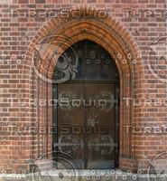 medieval_wood_church_door.bmp