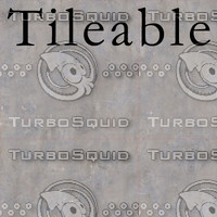 Tileable Plaster Wall Texture