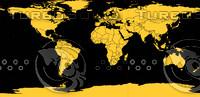 political map.ai