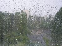 Rainy day1