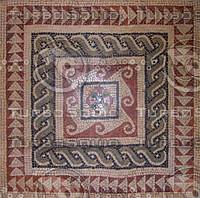 roman tiles-02.jpg
