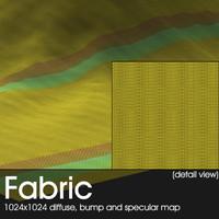 Fabric Pattern 5211