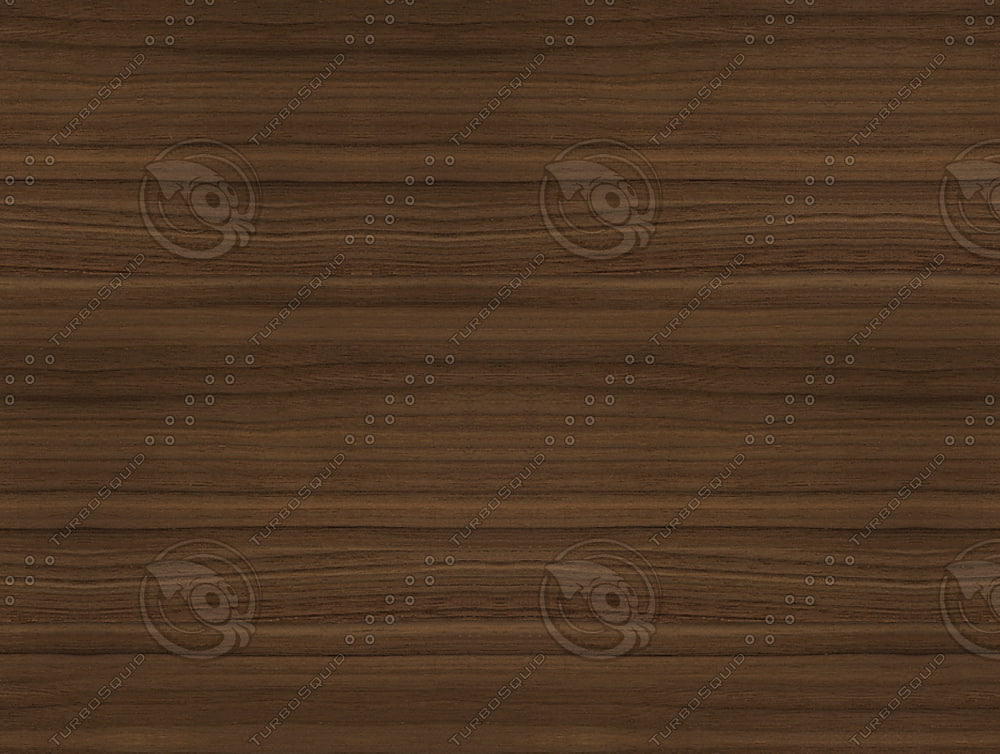 texture jpg walnut wood seamless
