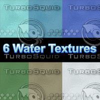 6water_textures.zip