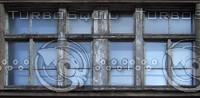 window3.bmp