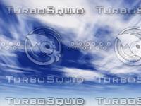 002(a) la 5000 - ultra sky.jpg