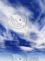 002(c) la 10000 - ultra sky.jpg