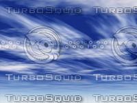 004(a) la 2500 - ultra sky.jpg