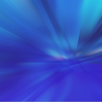 blue_1.rar
