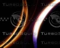 Abstract_Trails_01.jpg