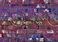Brick 9 - Tileable