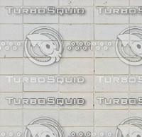 Brick 11 - Tileable