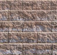 Brick 26 - Tileable
