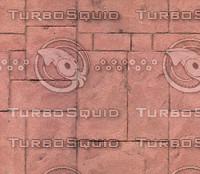 Brick 28 - Tileable