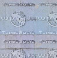 Brick 29 - Tileable