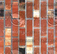 Brick 30 - Tileable